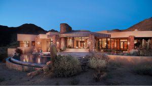 Jeff Wilmeng Homes