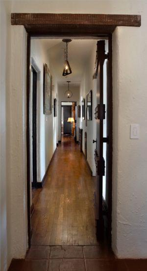 Joesler Hallway