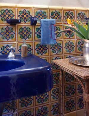 Joesler Bath